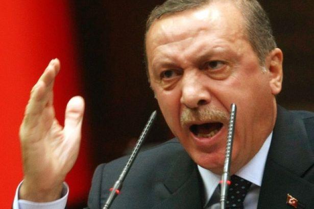 erdogan_sinirli