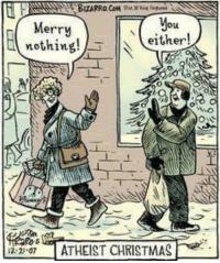 thumb_merry-nothing-mou-either-otu-7-atheist-christmas-atheism-is-37816504